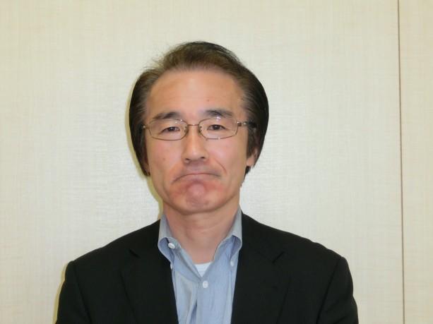 岡田新一の画像 p1_2