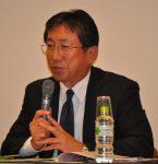 山形県労使共同フォーラムを開催