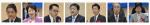 連合山形「第32回定期大会を開催 ー新会長に小口氏を選出-