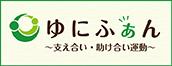 top_banner_v2