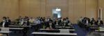 連合山形議員懇談会「第26回定期総会」を開催